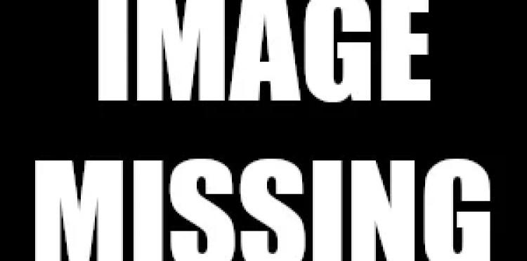 Green Lantern Justice League trailer
