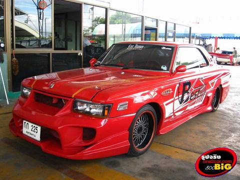 ricey-red-crown01.JPG