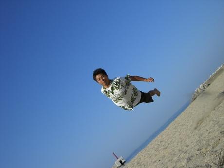 20060503awaji-jump-kana-0267.JPG