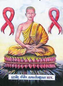 buddhasitting.jpg