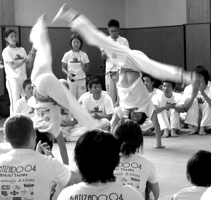 capoeira02.jpg