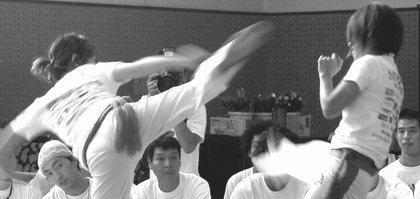 capoeira04.jpg