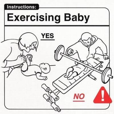 exercising-baby.jpg