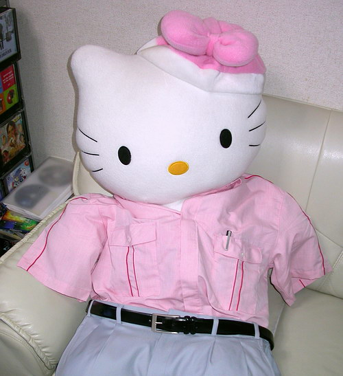 kitty-uniform.jpg
