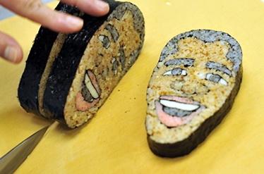 obama-sushi.jpg