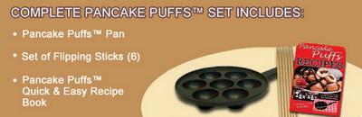 pancake-puffs.jpg