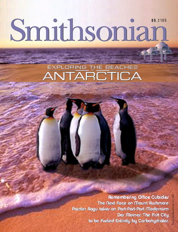 smithsonian-antarctica.jpg