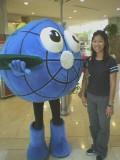 1090807980KIX-mascot_001.jpg