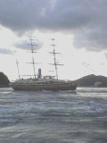 1104622824naruto-pirates_001.jpg