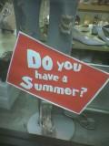 1119236274have-summer_001.jpg