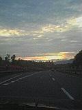 DAINHANNA-6AM.jpg