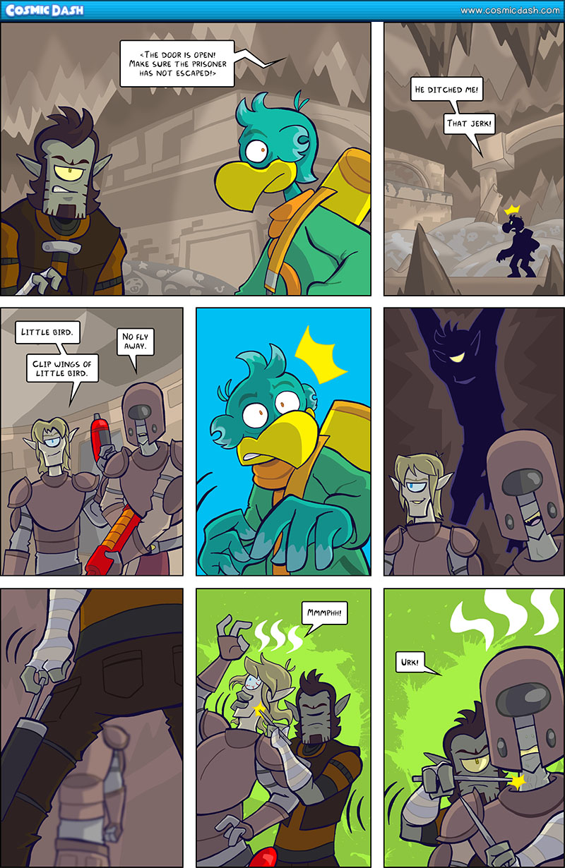 Episode 2: Pg 15