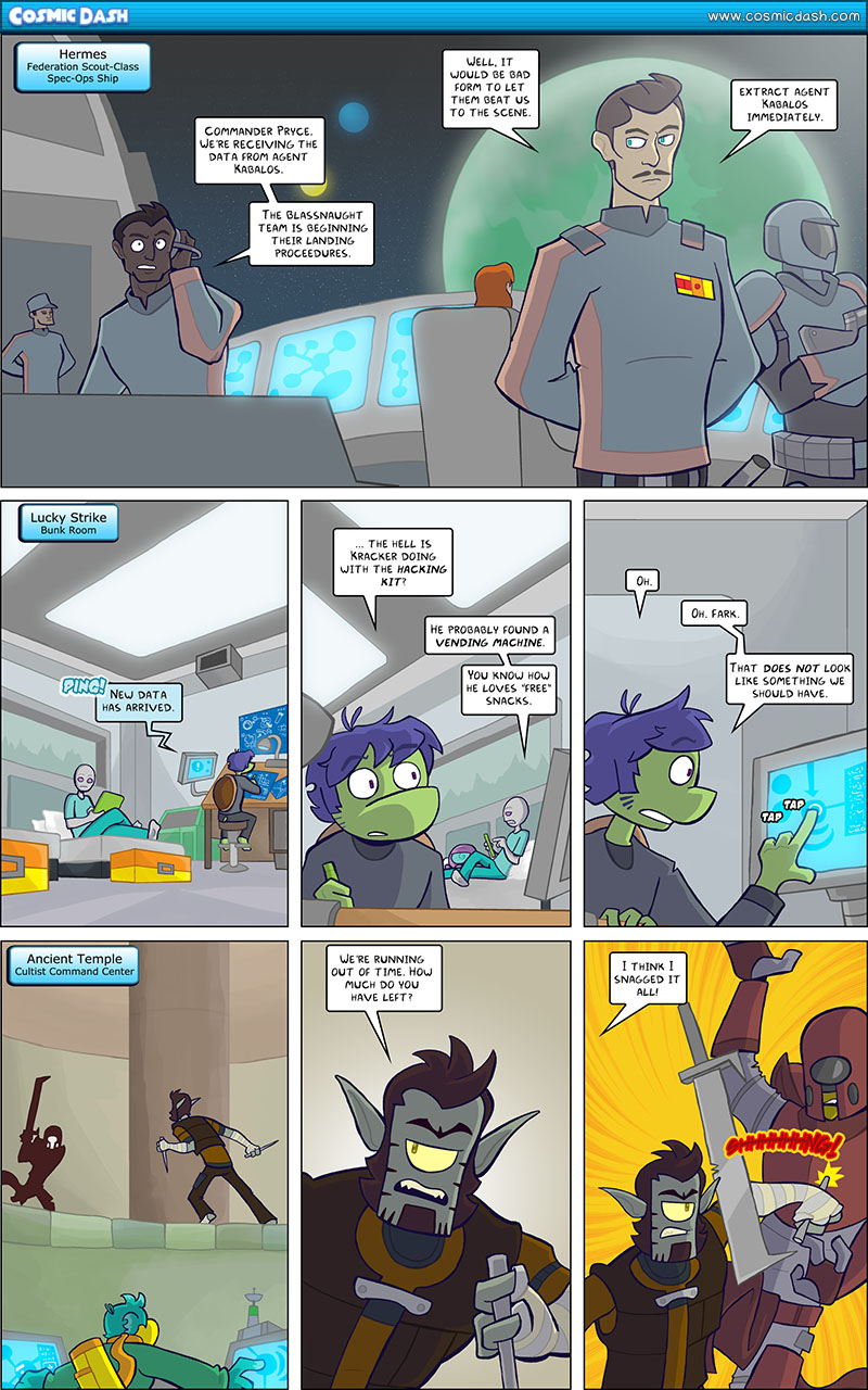 Episode 2: Pg 26