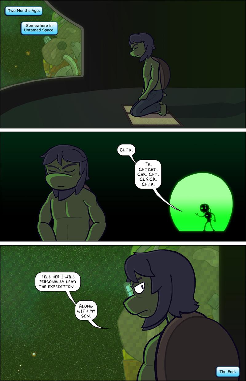Episode 3: Pg 38
