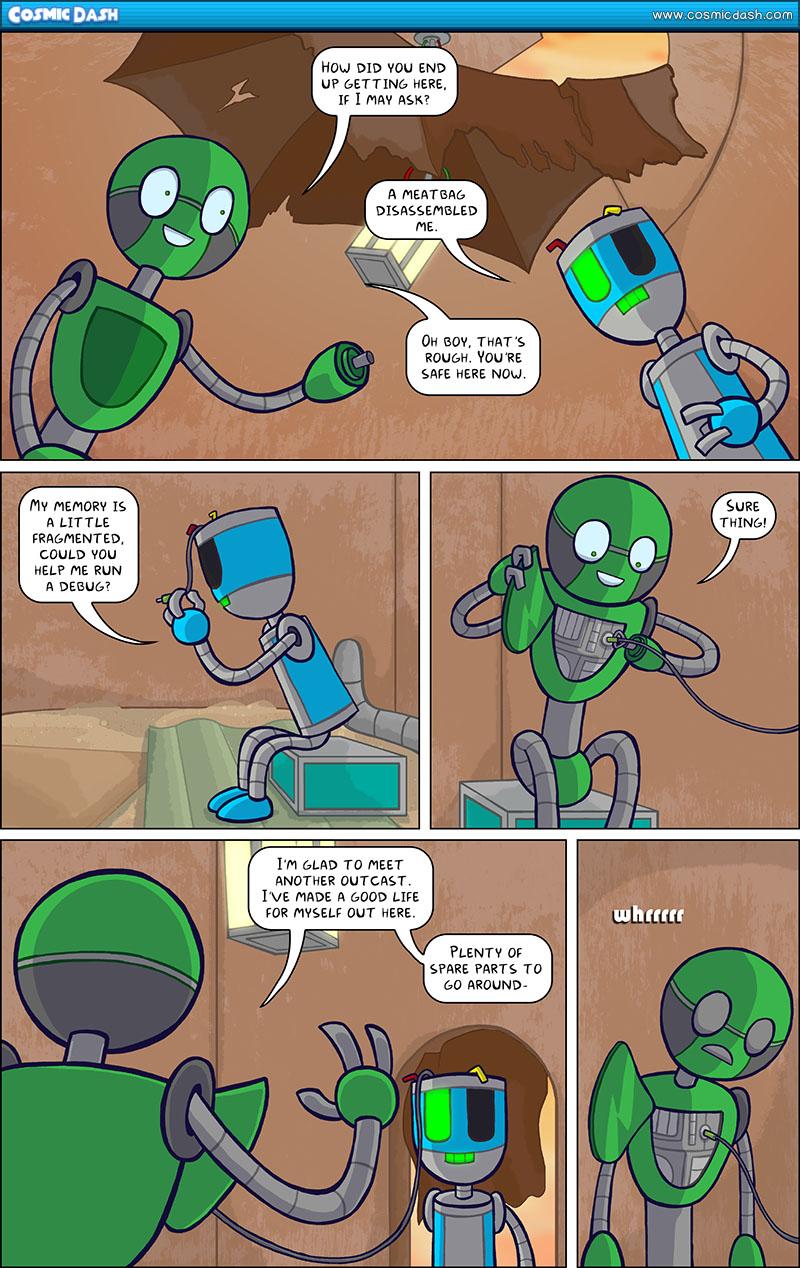 Reboot: Pg 4