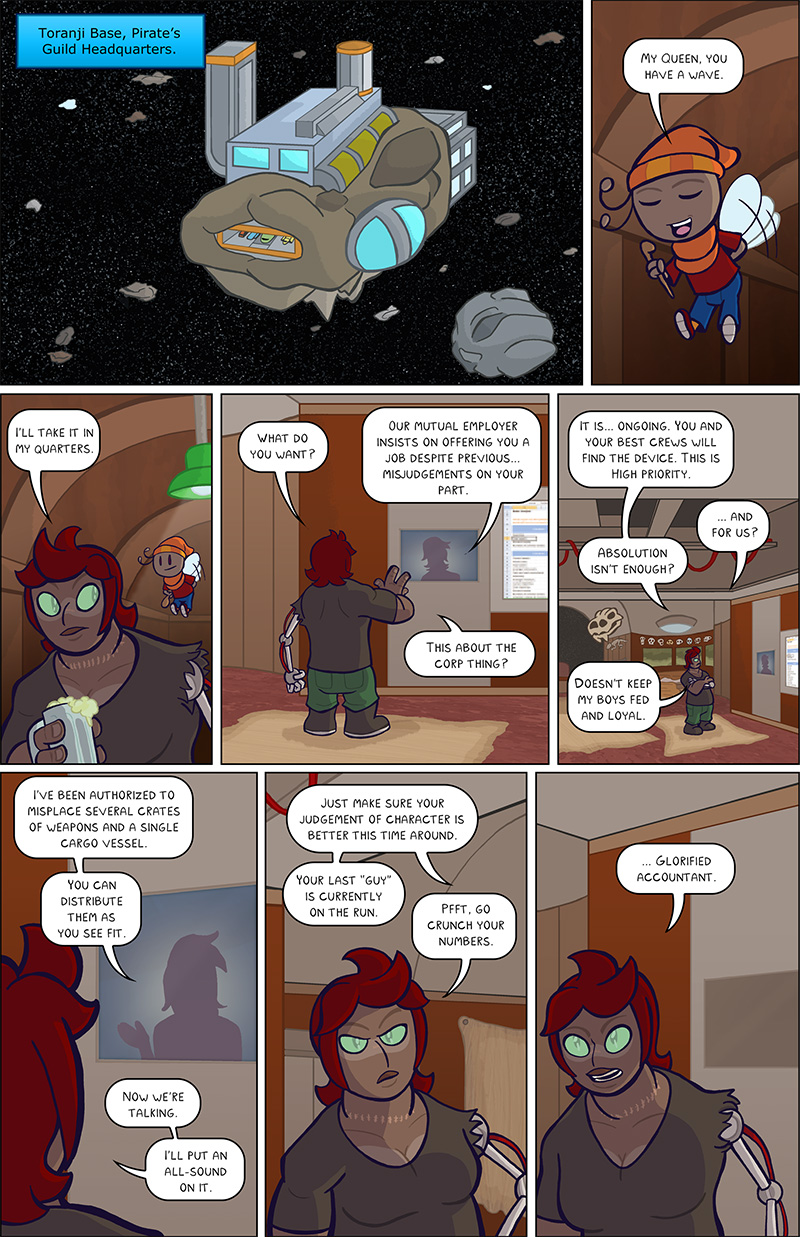 Episode 4: Pg 7