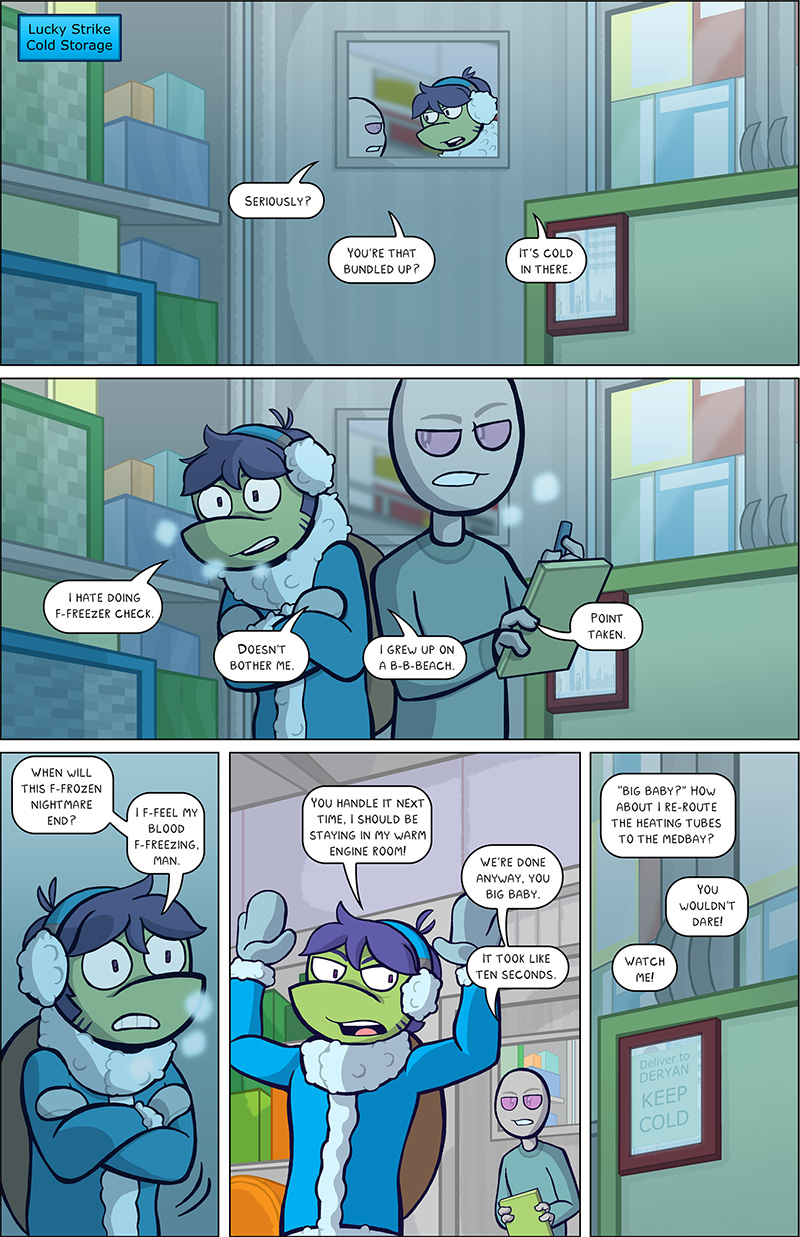 Episode 4: Pg 16
