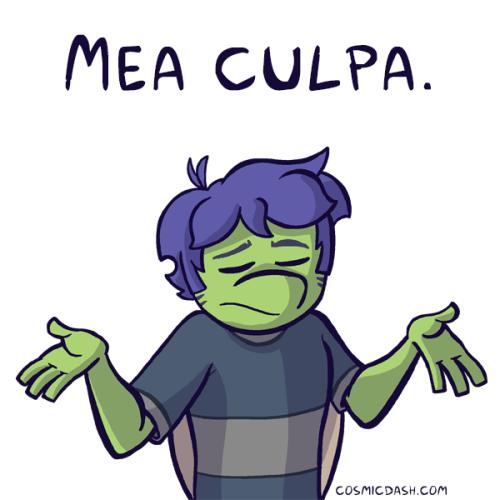 mea_culpa_graphic