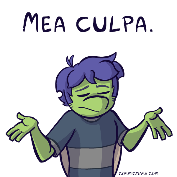 mea_culpa_graphic