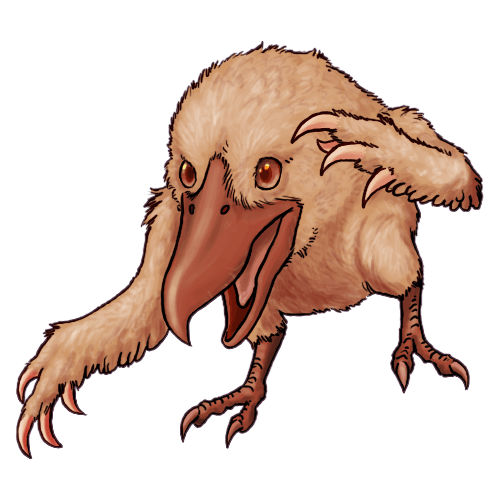 bird_thing