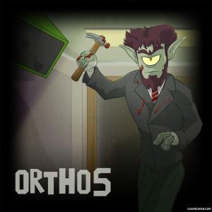 orthos_oldboy
