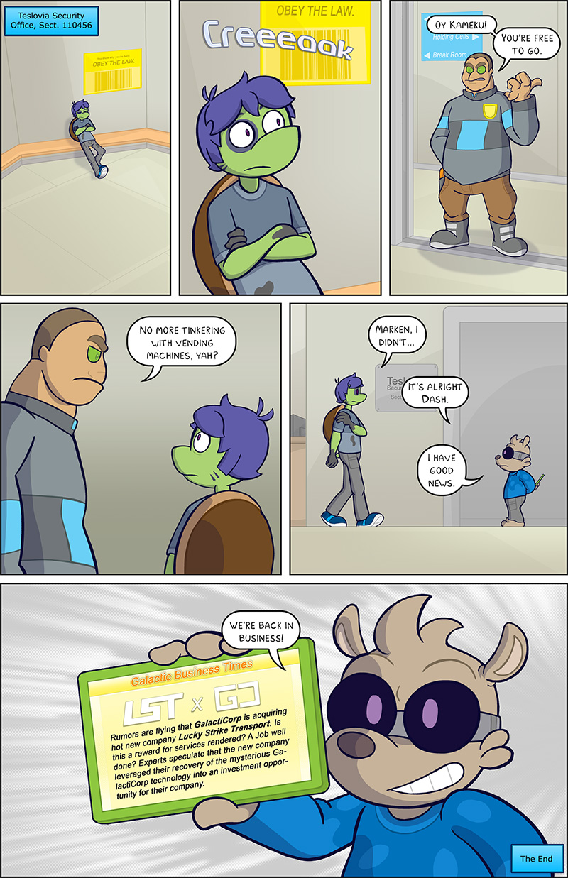 Episode 1: Pg 35