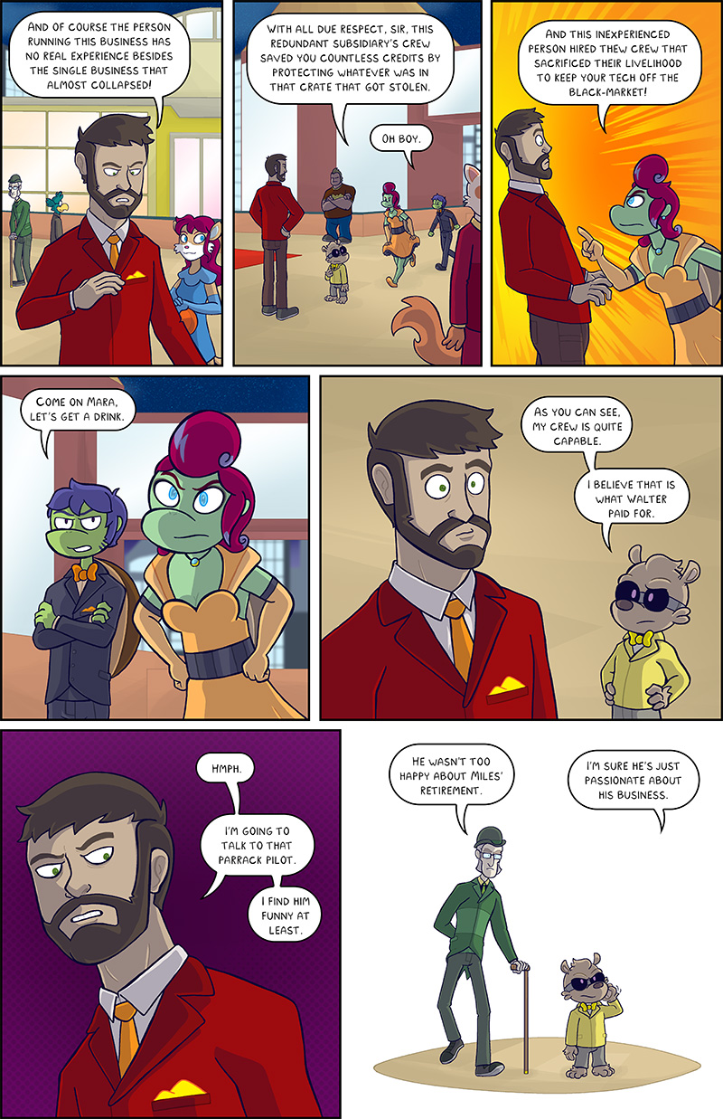 Episode 2: Pg 18