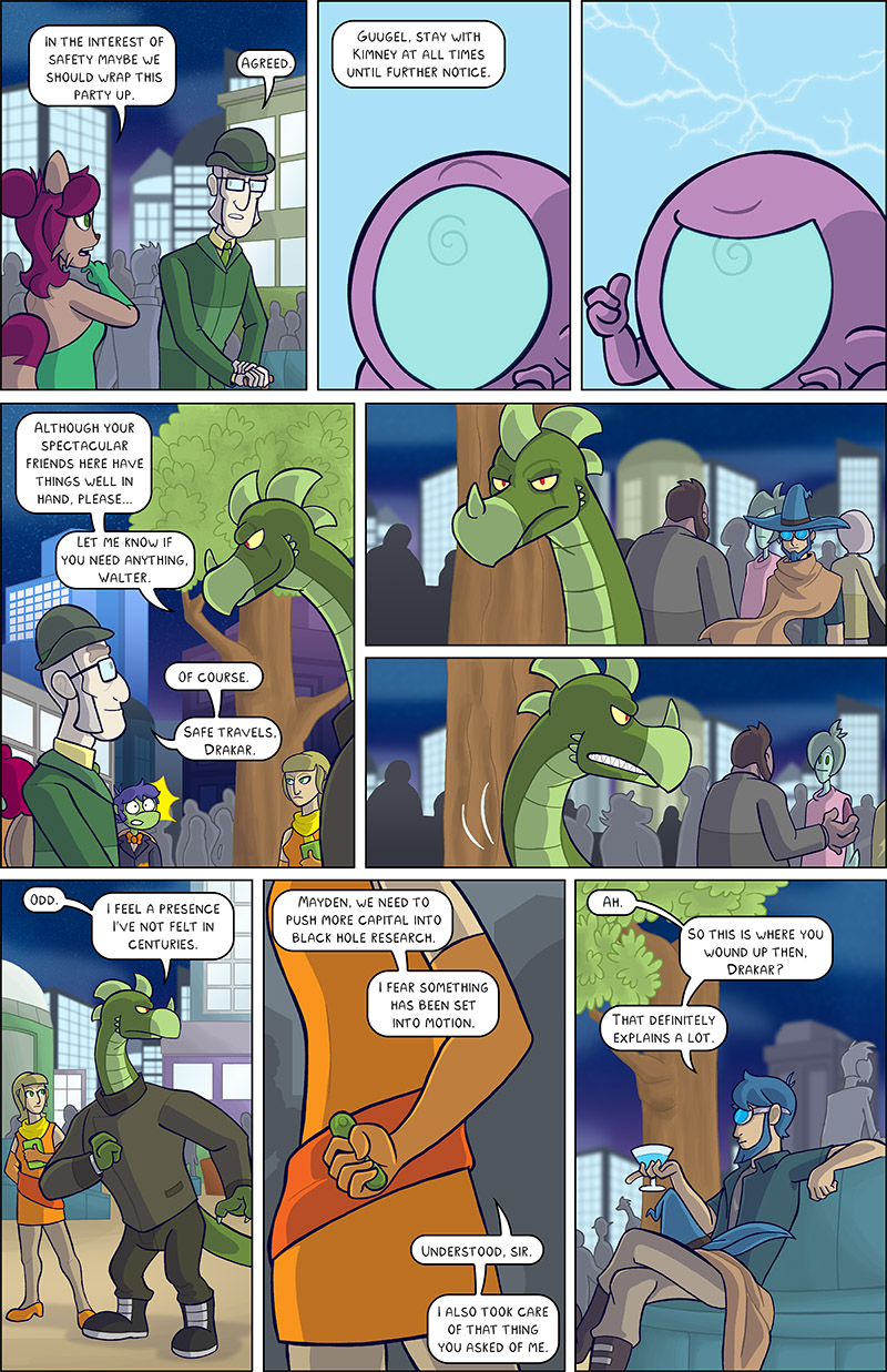 Episode 2: Pg 29