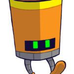 bio_bucketbot_v2
