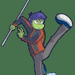 dash_jacket_staff