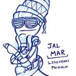jal_mar