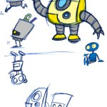 shipbots