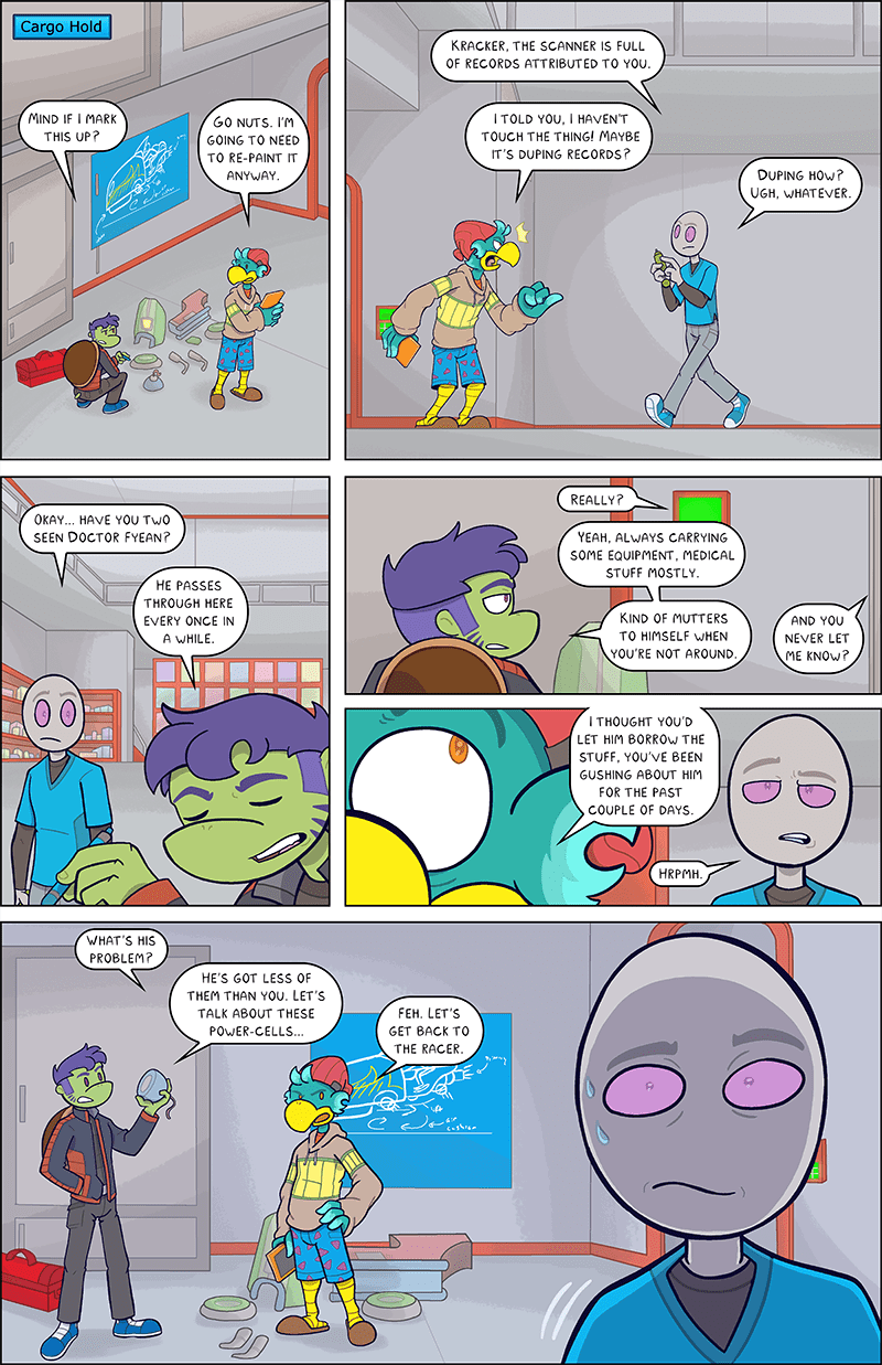 Episode One – Pg 10