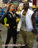wwphilly2012-62