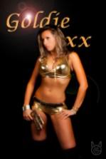 Goldie Loxx