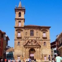 RoadTrip Norte de Espanha :: Astúrias (1/3)