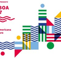 Lisboa, Capital Ibero-Americana 2017 #01