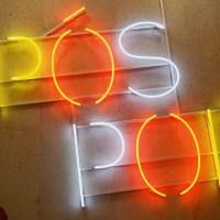 """""""Pós-Pop"""", a exposição"""