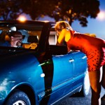 How a prostitute changed my life image