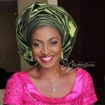 Nigerian celebrities image cosmicray mag