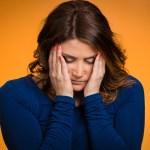 3 tips to get over heartbreak image