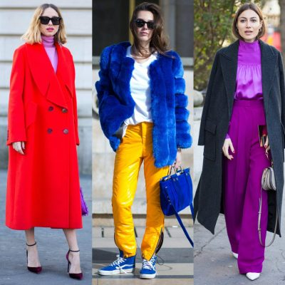 fad or trend : You Want To Be Faddy or Trendy?