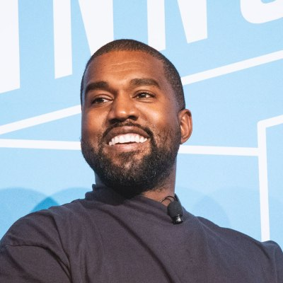 Kanye West Joins The 2020 Presidential Race As He Announces His Intention To Run