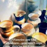 seven of cups tarot of quotes