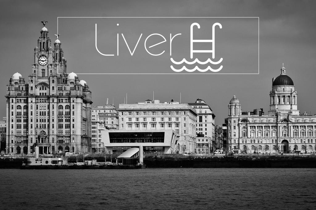 liver-pool