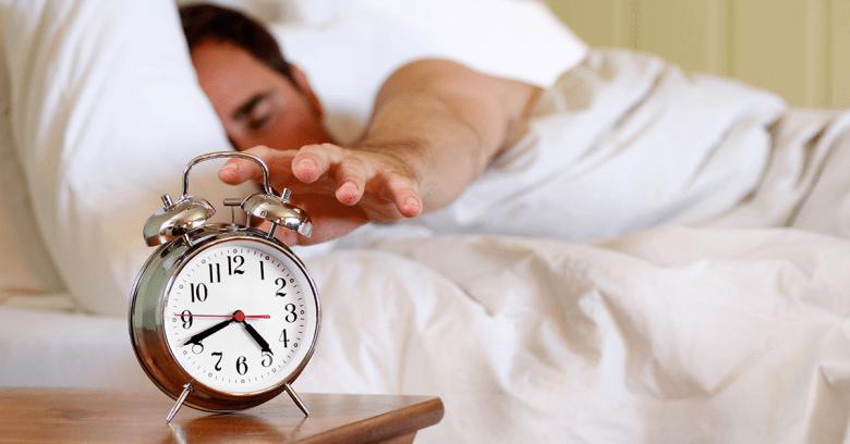 trezit-5-dimineata - trezitul dimineata