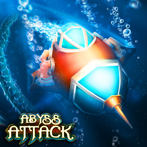 abyss attack chillingo