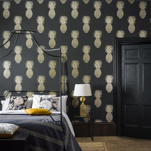 Sahco fabrics, wallpapers, rugs, cushions and trims available to purchase online. Carta Da Parati Cosmocolor