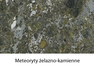 Galeria żelazno kamienne