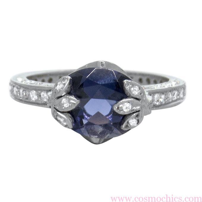 Wedding Ring Mounts 89 Fabulous unique engagement ring settings